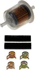 Fuel Filter fits 1942-1962 Studebaker M5 2R10,2R5 2R11,2R16,2R16A,2R17,2R17A,2R6