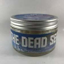 Dead Sea Shaving Soap (Glass Jar) - by Razorock (Pre-Owned)