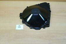 Suzuki GSF650 11351-38G00 Cover, Starter Gear Genuine NEU NOS xx6564
