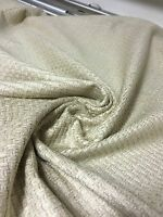 CHENILLE SOFT UPHOLSTERY BEST QUALITY FABRIC SUPER LUXURIOUS 0.90 METRES