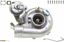 ALANKO Abgas-Turbo-Lader Turbolader Aufladung / ohne Pfand Motor 900512S1