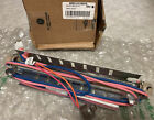 GE WR51X10029 Refrigerator Defrost Heater AP2071521 PS303760 photo