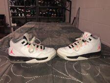 Nike Air Jordan Flight Origin 2 Boys Youth Athletic Shoes Size 4.5Y