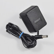 ACEM AC/DC Adapter AD170 / 8.4V 220mA / Netzteil Power Supply 5,5mm Hohlstecker