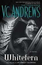 WHITEFERN - ANDREWS, V. C. - NEW HARDCOVER BOOK