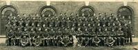 6x4 Foto ww1111 Normandia Para Gbca 6th Airborne Divisione Normandia 1944 58
