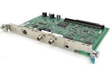 Panasonic NCP PRI 30 Trunk Card KX-TDA0187/0188/0290/0290CE - Inc VAT & Warranty