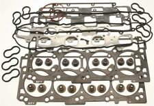 "Engine Top End Kit-Top End Gasket Kit, 6.1L Hemi V8 4.125"" Cometic Gasket"