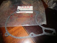 Honda XL XR 80 75 case gasket new 11394 149 000