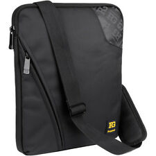 Ruggard 10 Tablet Sling Bag