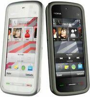 Nokia 5230 (Unlocked) Smartphone Touchscreen phone or FULL SET