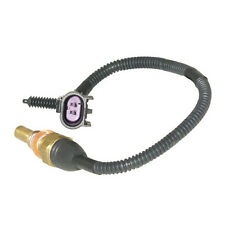 Coolant Temperature Sensor 93001 Forecast Products