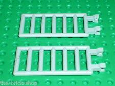 LEGO MdStone bar 6020 /  set 7684 8758 7785 7939 7782 7783 7018 10191 7734 7744