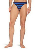Mens HOM Sport chic marin swimming mini briefs beach sexy exercise,pool,summer