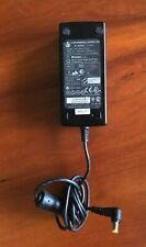 Li Shin LSE0107A1240 12V 3.33A 40W AC Adapter Power Supply Charger