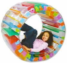 Thumbsup Roller Wheel Beach Toys by Thumbs Up