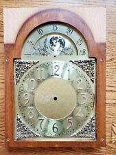 Trend Clock Products For Sale Ebay