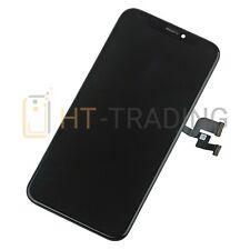 100% Original iPhone XS OLED LCD Display Refurbished