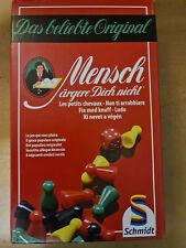 Mensch ärgere Dich nicht® - Reisespiel - Schmidt Spiele