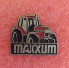 Pins TRACTEUR Tractor MAXXUM
