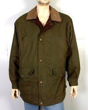 Flannel Vintage Outerwear Coats Amp Jackets For Men For Sale