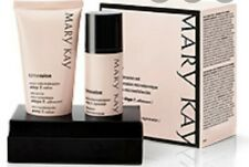 Mary Kay Microdermabrasion Plus Set with Pore Minimizer