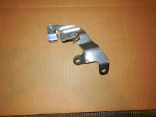 1964 GTO TRI POWER CABLE BRACKET USA MADE