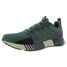 Reebok Men's Fusion Flexweave Cage Lightweight Trainer Running Sneaker Shoes