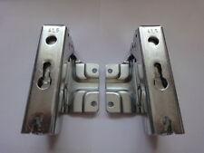 HETTICH 3307 5.0 3704 5.0 & 3306 5.0 3704 5.0 FRIDGE FREEZER DOOR HINGES A4051