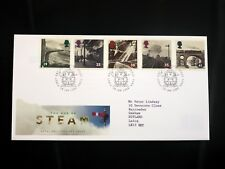 Royal Mail First Day Covers 1990 - 1994 Multiple Listing
