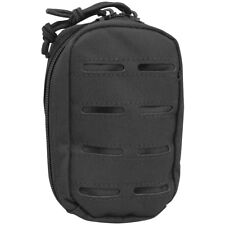 Viper Tactical Lazer Small MOLLE PALS Utility Pouch Police Security Travel Black