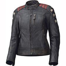Motorrad-Lederbekleidung & -Kombis