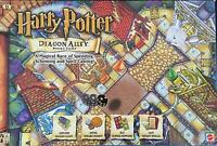 Harry Potter Diagon Alley Board Game Spare Parts Free P&P !