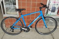 2019 Trek FX 1 Hybrid Bike Lightweight