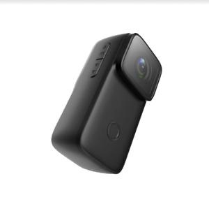 SJCAM C200 Thumb Camera