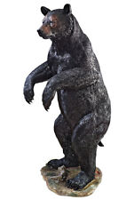 """60"""" Bear Large Statue Sculpture for Home or Garden"""
