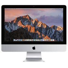  Apple Imac A1312 68.6cm 2.7GHZ i5 16GB 1TB 512MB Gc Alta Sierra ✔