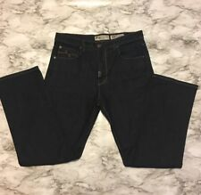 mens LN GEANS DENIM JEANS (pre-owned; Great Condition)