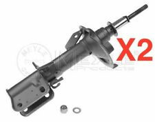 Front Shock Absorbers Mercedes Vito 638 108 110 113 114 6383200313 266230002