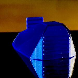 Ortofon 2M Blue Cartridge Stylus Guard - Genuine Ortofon Part - New - Free post