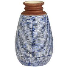 Ceramic Decorative Vases