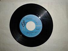 "Elisabetta Virgili/Pippo Caruso–Hook The Hook–Disco Vinile 45Giri 7"" Italia 1977"