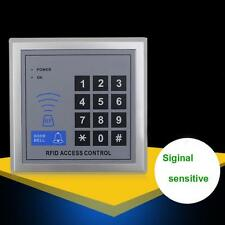 Access Control Entry Security RFID Door Proximity Lock Home