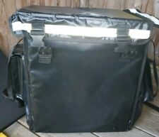 Packir Large Insulated Delivery Bag Backpack