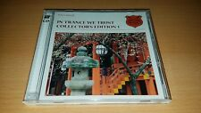 In Trance We Trust - Collector's Edition 1 (Black Hole Recordings) Trance Music