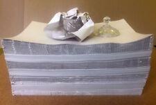 Newsprint Packing Sheets Shipping Paper 11 X 17 25 Lb Box 1900 Sheets
