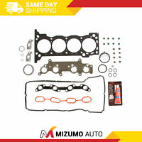 Head Gasket Set Fit 05-16 Toyota Tacoma 2.7 DOHC 16V 2TRFE