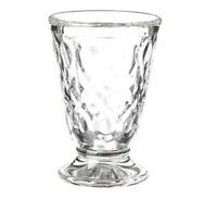 La Rochere Le Lyonnais short tumblers, Set of 6,  goblets, 20CL
