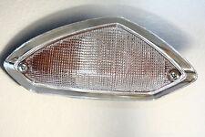 DKW F102 Limousine Bj.1964-66 Blinkereinheit rechts vorne komplett Neuteil!!!