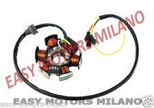 Statore Volano Minarelli Am6 Malaguti Xtm Xsm 50 03>06 Yamaha DT 50 R/X SM 03>06